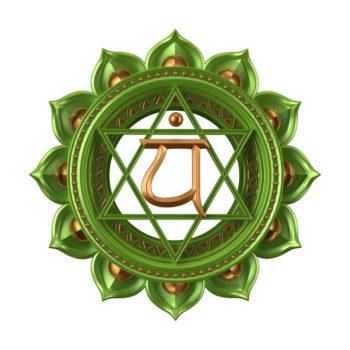 Anahata Holys