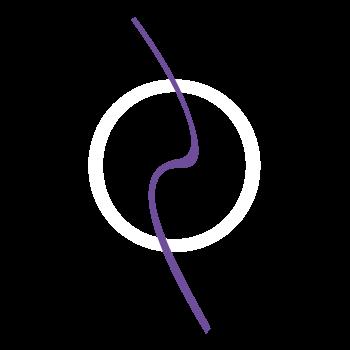 header_signe_graphique_holys_logo